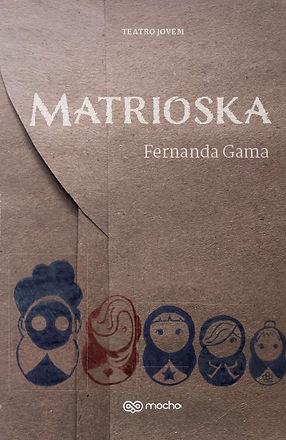 Matrioska22_edited_edited.jpg