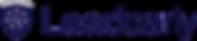 Leadearly Logo-01_edited_edited_edited.p