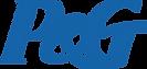 pg-logo-png-6.png