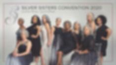SilverSisters_RHEG_2020 Sponsorship Deck