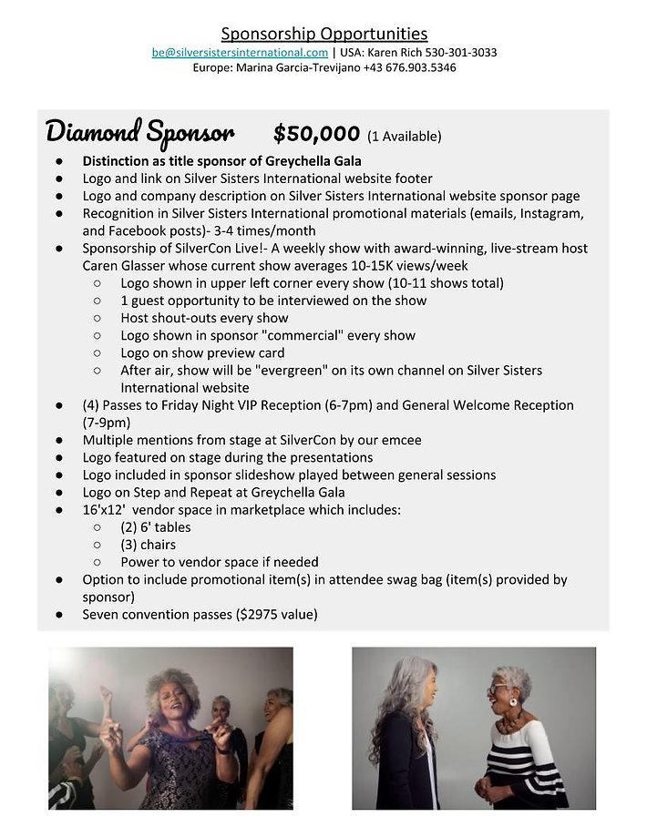 SilverCon Sponsor Packet (2).jpg