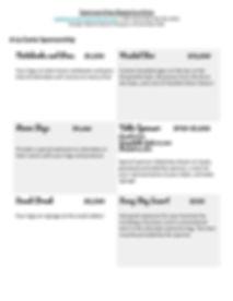 SilverCon Sponsor Packet (5).jpg