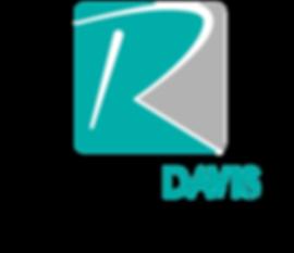 RDSlogoFromWebsite.png