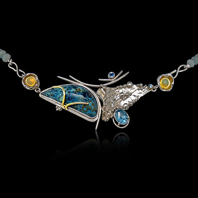 Gossamer-Necklace.jpg