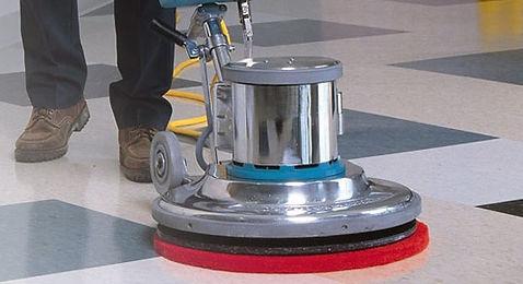 vct-floor-strip-and-wax.jpg