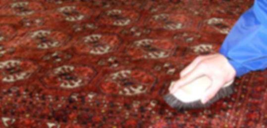 oriental-rug-cleaning.jpg