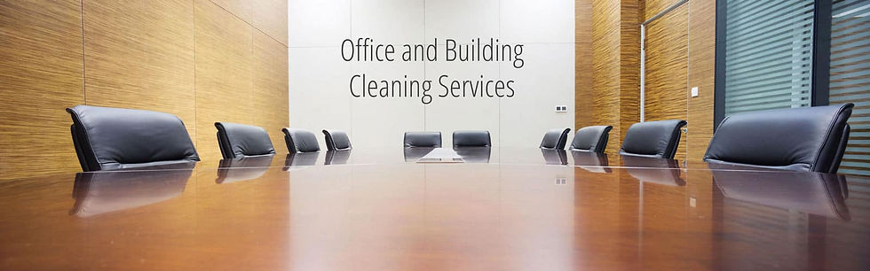office-building-services-1600x499.jpg