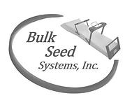 BulkSeedSystems-Logo-Gray.png
