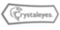 CrystaleyesLogo-Gray.png