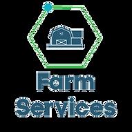FarmSvc-Icon.png