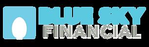 BlueSkyFinancial_LogoColor-Horiztonal.pn