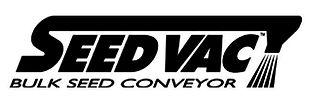 Seed-Vac-Utility-Vac2_logo.jpg