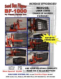 BoxFlipper-BrochureImage.png