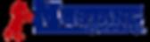 logo-mustangseed.png