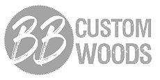 BBCustomWoods_Logo_Gray.jpg