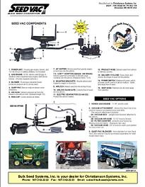 SeedVac-BrochureImage.png