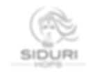 SiduriHops-FinalLogo-Gray.png