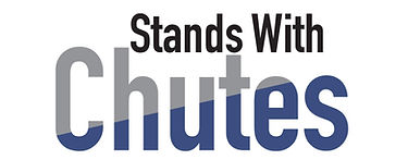 StandsWithChutes_TitleGraphic_edited.jpg