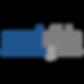 SeedSlide_Logo-01.png
