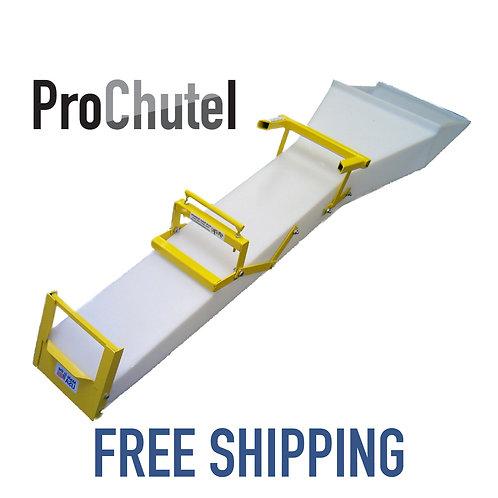 Pro Chute I