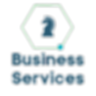BusinessSvc-Icon.png