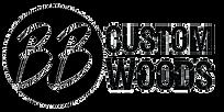 BBCustomWoods_Logo_1c.png