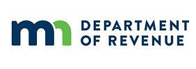 MN-Department-of-Revenue_edited.jpg