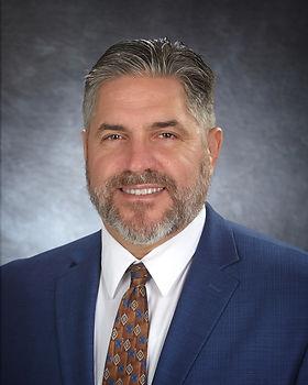 Ron Stevens Business Portrait.jpg