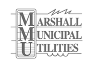 MMU_logo_Gray.png