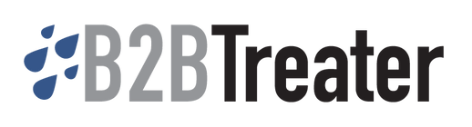 B2BTreater_Logo.png