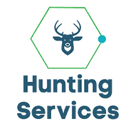 HuntingSvc-Icon.png