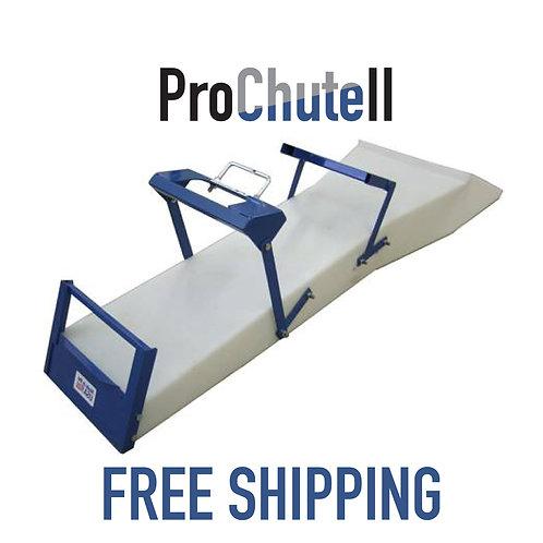 Pro Chute II