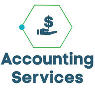 AccountingSvc-Icon.png