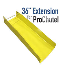 36'ExtensionYellow.jpg