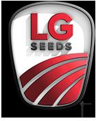 3D_Logo.png