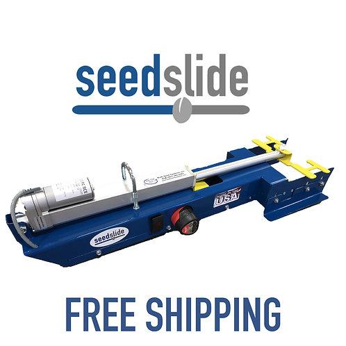 Seed Slide