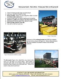 BulkSeedOverview-Brochure-Image.png