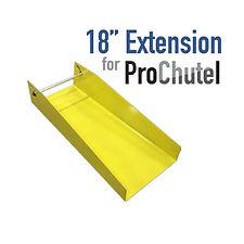 18'ExtensionYellow.jpg
