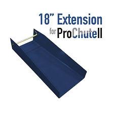 18'ExtensionBlue.jpg