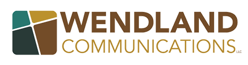 WendlandCommunications_LLC_Logo_4c.png