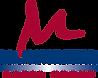 MRG_Logo_300.png