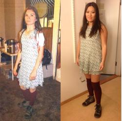Doubling Zana_Eyewitness