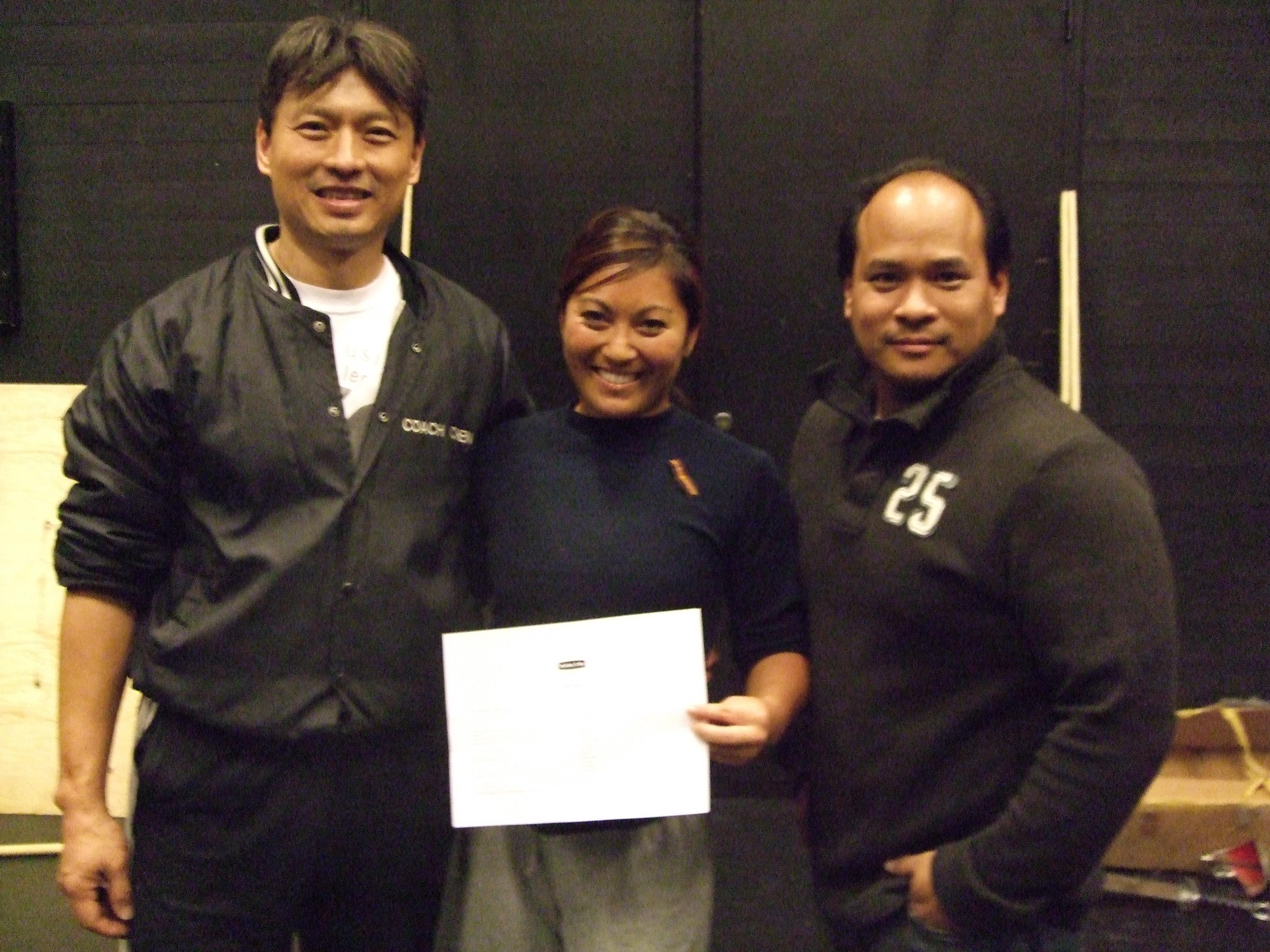 Eric Chen og Joe Perez.JPG