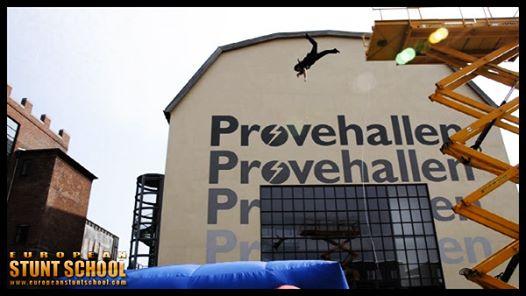 High_fall_prøvehallen.jpg