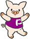 WiSE math pig.png