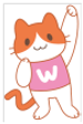 WiSE math cat.png