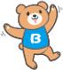 WiSE math bear.png