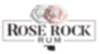 RoseRock-Logo.png