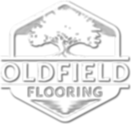 OldfieldFlooring-LOGO-white-shadow.png