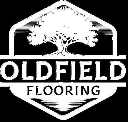 OldfieldFlooring-LOGO-white-shadow.png